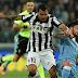 Juventus vs Lazio 2-0 Highlights News 2015 Tevez Bonucci Goals