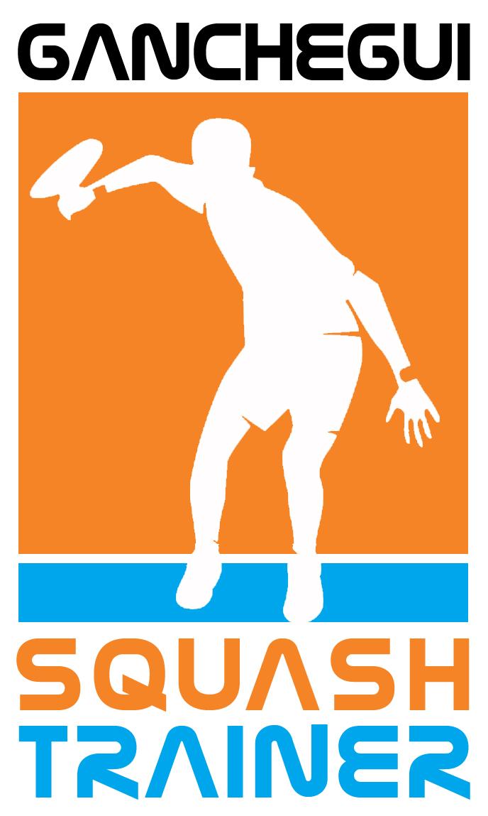 Squash Trainer