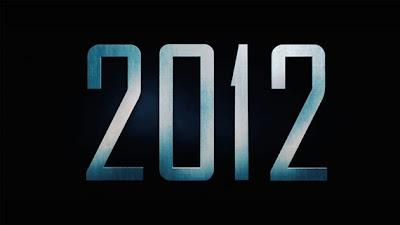2012 | Kalender 2012 | Kalender Nasional 2012 | Kalender Indonesia