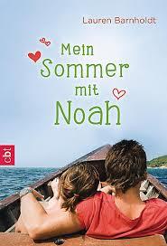 http://www.amazon.de/Mein-Sommer-Noah-Lauren-Barnholdt/dp/3570308537/ref=sr_1_1_bnp_1_pap?ie=UTF8&qid=1400743248&sr=8-1&keywords=mein+sommer+mit+noah