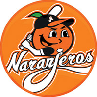 Hermosillo Naranjeros