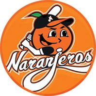 Hermosillo Naranjeros