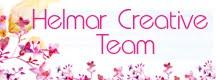 Guest Helmar Designer