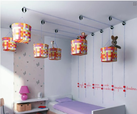 Inspiration Archive Storage Ideas For Children 39 S Rooms