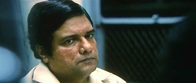 Resumable Single Download Link For Hindi Film Ghanchakkar (2013) Watch Online Download High Quality নতুন ছবি Ghanchakkar (2013) Hindi Movie DVDScr (৭০০মেগা)