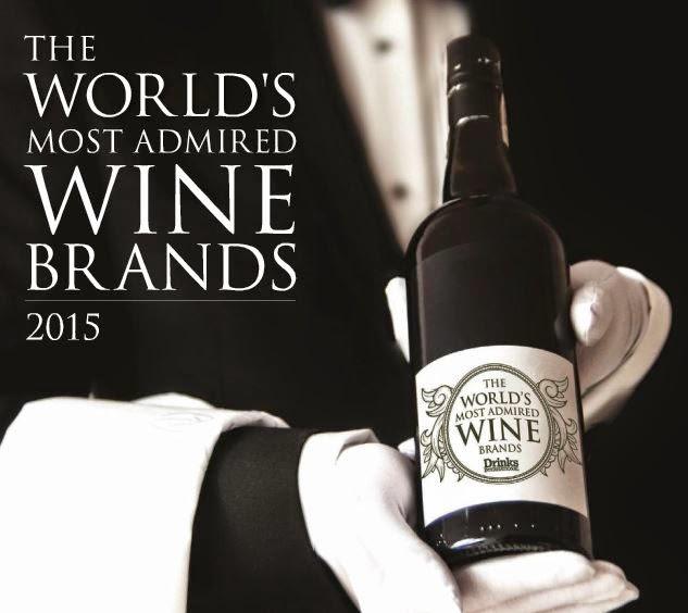 Imagen-Most-Admired-Wines-2015