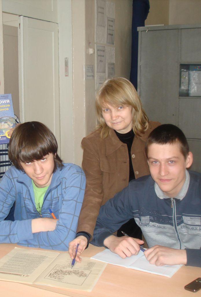 Русский язык 11 класс читать.  Программа литературного образования под редакцией коровиной.