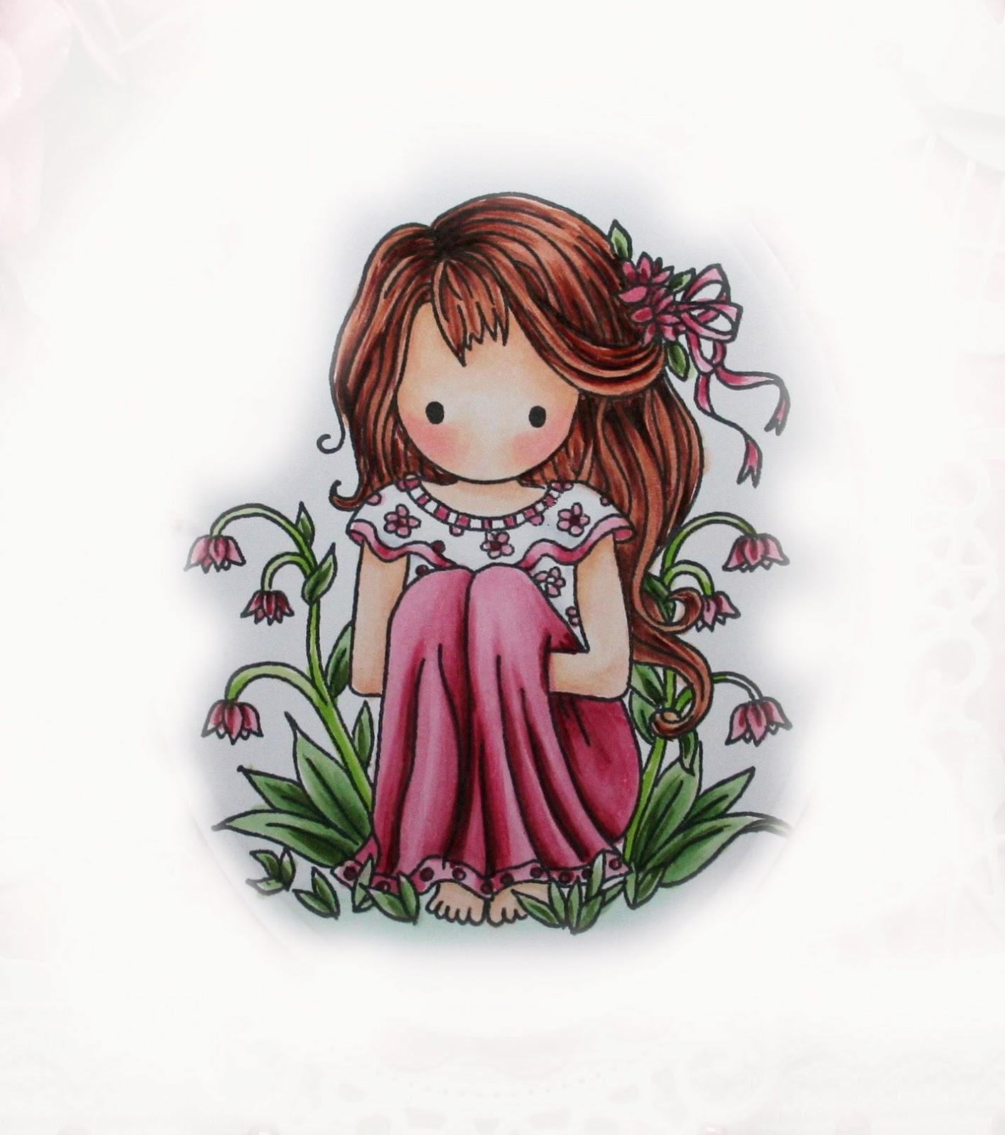 http://2.bp.blogspot.com/-fJl10gqWHhE/UYAYceu7bPI/AAAAAAAAEOY/taY2D-BbELk/s1600/169-su.jpg