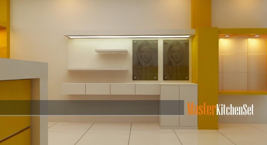 Desain Interior di solo 6
