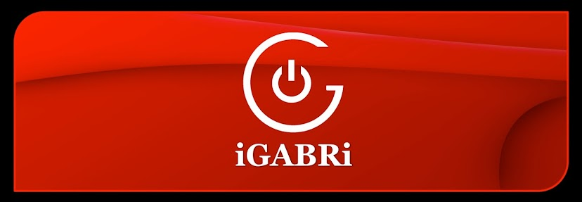 iGABRi.mx