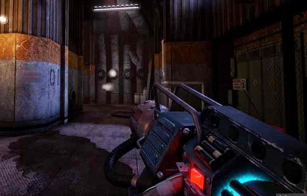 3dm Games crack GTA 5