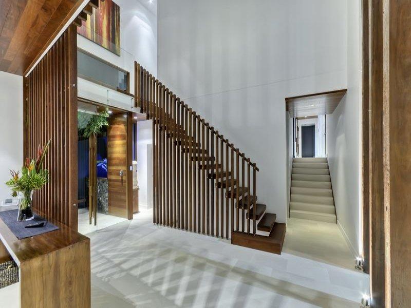 Dekorasi Dapur Moden Kontemporari | Galeri Desain Rumah ...