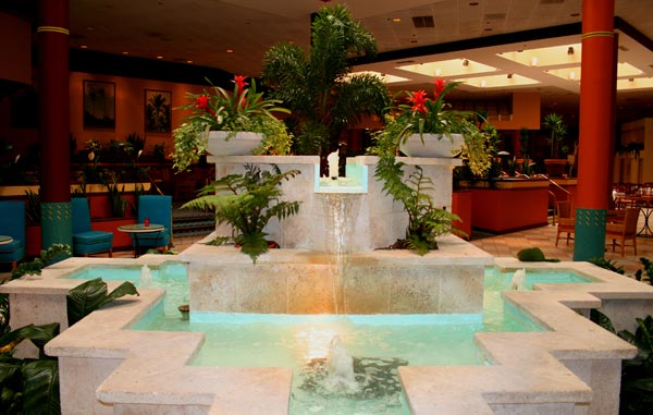 new home designs latest homes modern fountain designs ideas
