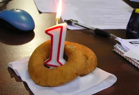 1st job anniversary lyf after collegeu003eu003eu003e