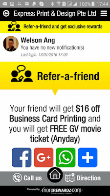 http://morerewardz.com/expressprint/share/F9H9Gyk9