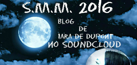 SMM no SoundCloud
