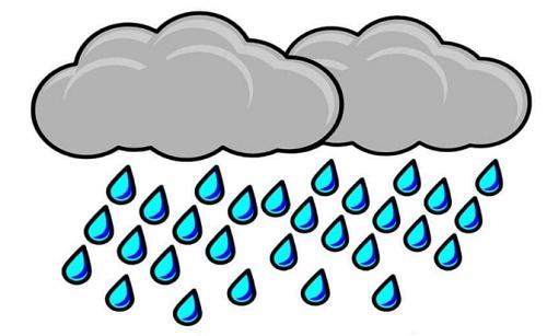 """""""الارصاد الجوية"""" اخبار حالة الطقس غدا الاحد 20-12-2015 , توقعات احوال الطقس اليوم 20/12/2015 , درجات الحرارة غدا 20 ديسمبر"""