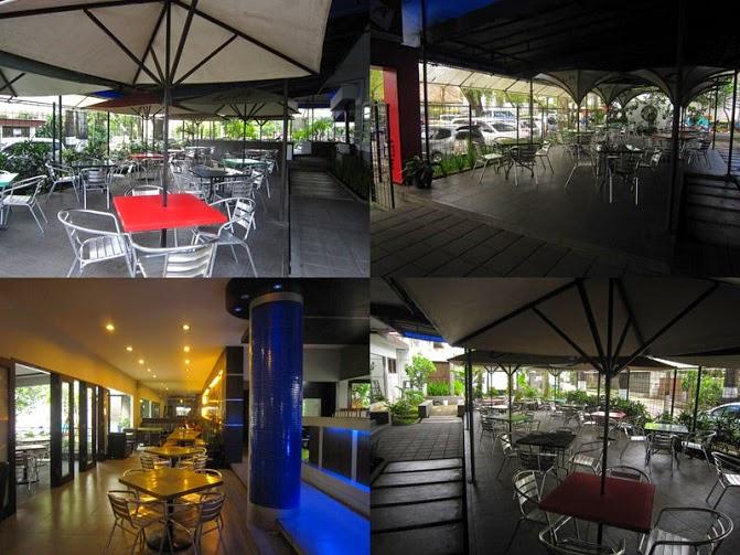 Daftar Harga, daftar harga dan menu, Harga Paket, Ngopi Dulu di Ngopi Doeloe,ngopdul burangrang,Ngopi Doeloe menu and prices,kafe-kafe Bandung,