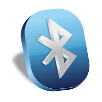 Bluetooth Explorer para Sony Ericsson