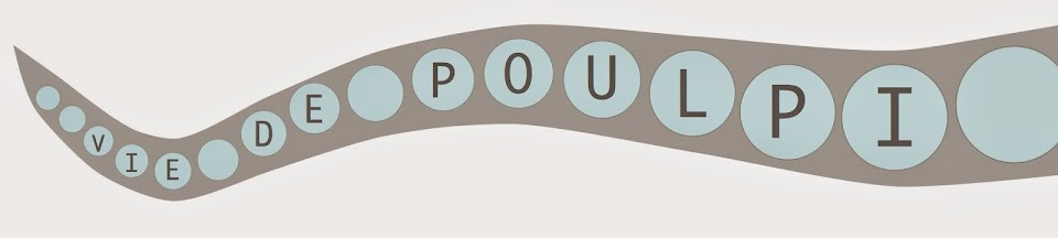 Vie De Poulpi (VDP)