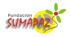 http://www.sumapaz.org/