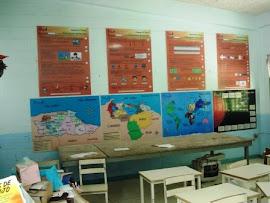 Vídeo: AULAS QUE HABLAN en Rio Arriba