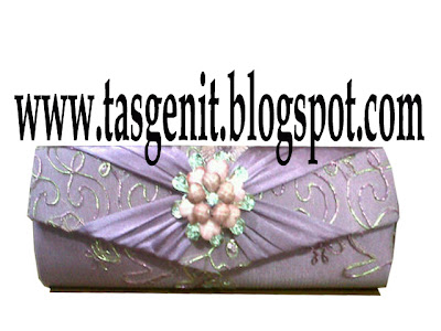 tas pesta, clutch bags