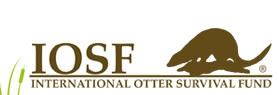 Otter Conservation