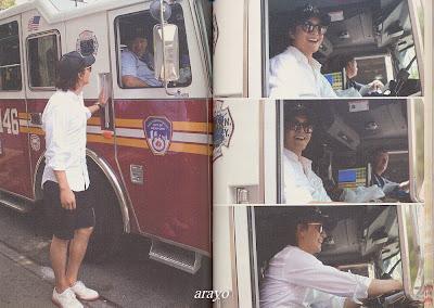 Bae Yong Joon  2013diary-7