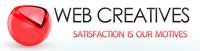 Web Creatives