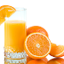 What is Orange Juice and Healthy Benefits