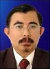 Ketua PPD Seberang Perai Utara
