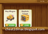 Farmville 2 Cheats New coins exp hack cash
