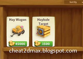 Farmville 2 Cheats New coins exp hack cash