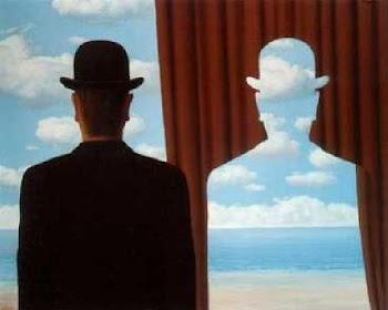 Identidad vs Imagen