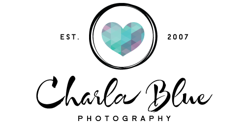Long Beach Wedding & Family Photographer | Charla Blue Photography
