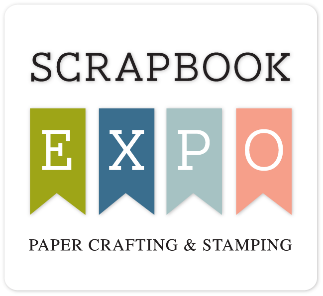 The Little Blue House Recap From Scrapbook Expo In Grapevine