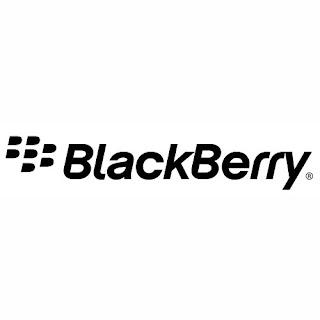 Harga Handphone BlackBerry 2012