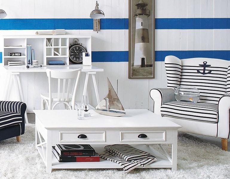 maison du monde nantes maison renovation rennes maison renovation rennes douche surprenant. Black Bedroom Furniture Sets. Home Design Ideas