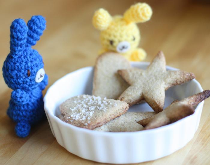 ikea baking set