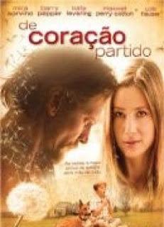 De Coração Partido – Dublado – Filme Online