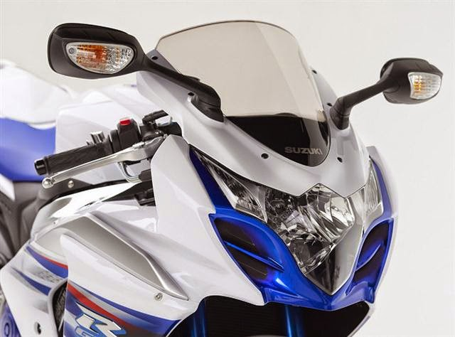 Upcoming Bike Suzuki GSX150R Reviews Specification Price 2015
