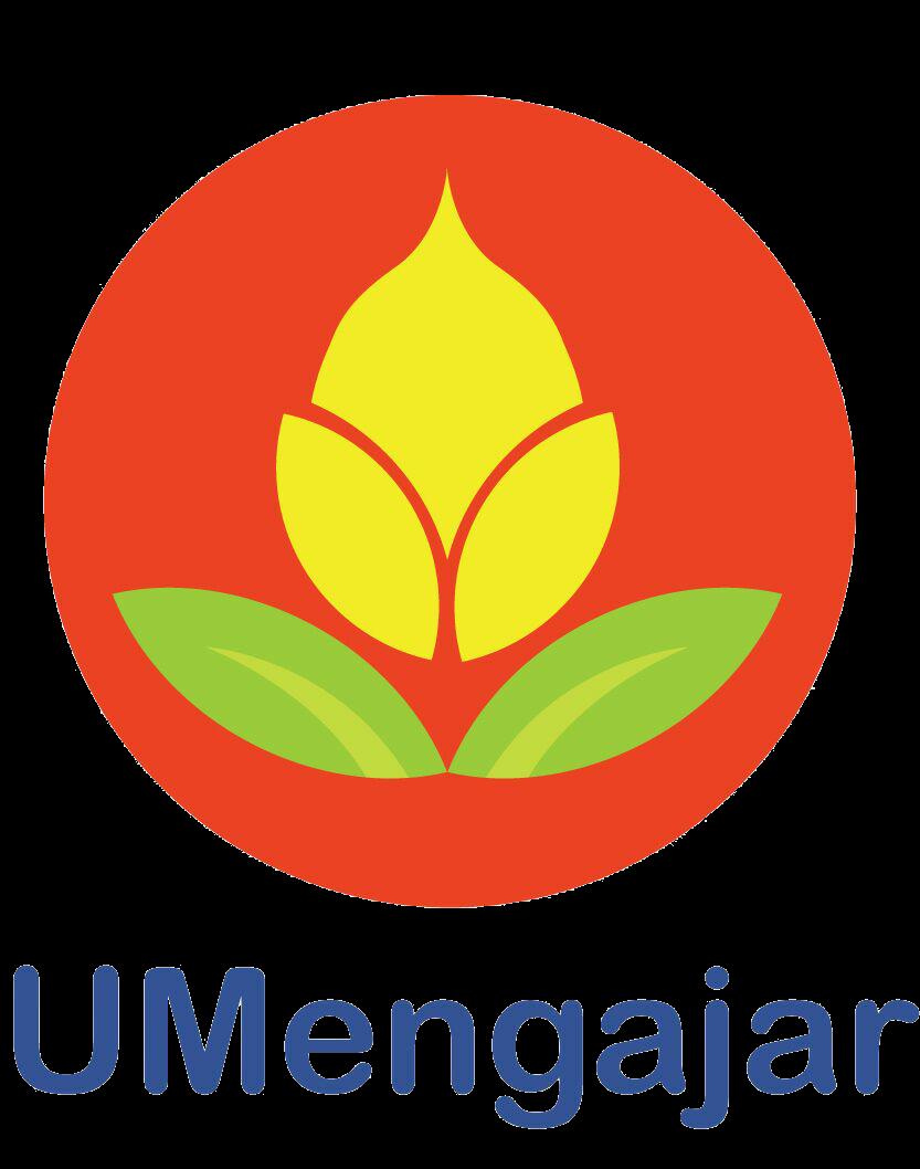 Gerakan UMengajar, dari Mahasiswa untuk Indonesia
