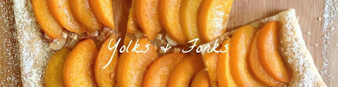Yolks&Forks