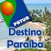 PBTur e ABIH-PB começam divulgação do 'Destino Paraíba' no Sul e Sudeste em maio