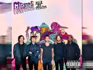 Payphone Maroon 5 Wiz Khalifa Music Official