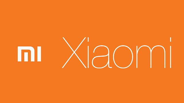 Xiaomi Akan Menghilangkan MicroSD Karena Banyak yang Palsu