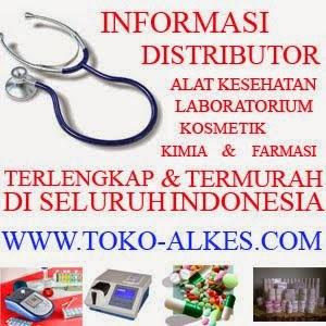 www.toko-alkes.com