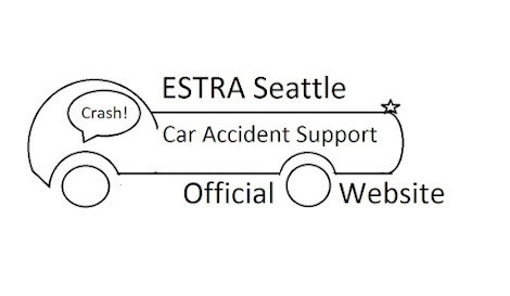 ESTRA Seattle Car Wreck Help
