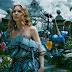 Filmagens de 'Alice no País das Maravilhas 2' começam ainda esta semana